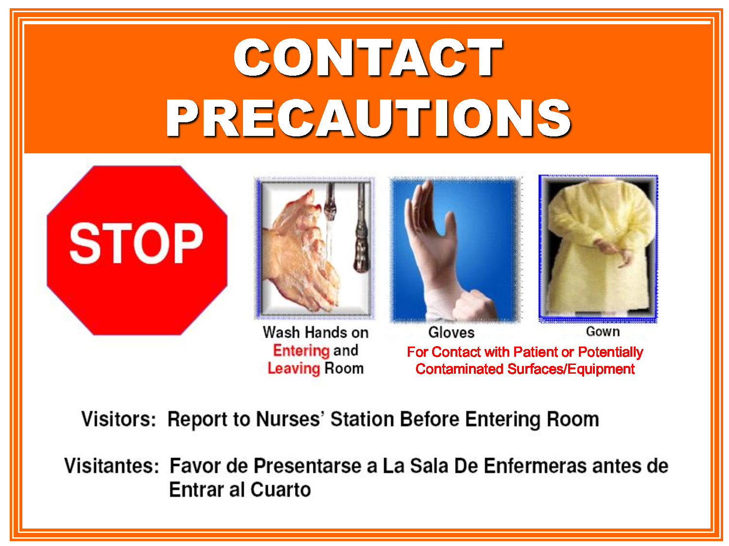contact precautions.png